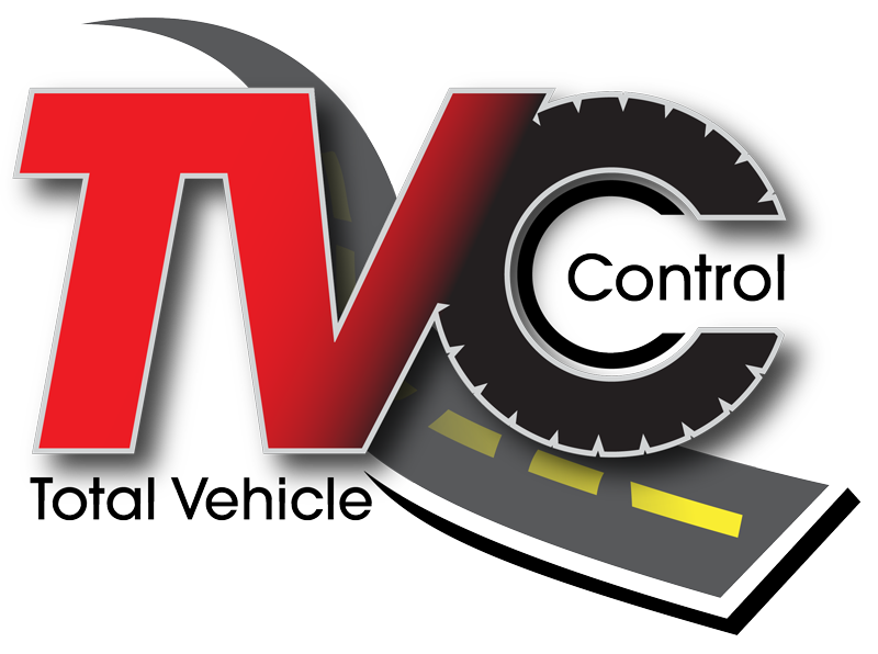 Total Vehicle Control